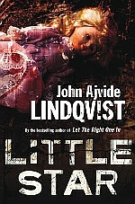 Little Star - John Ajvide Lindqvist