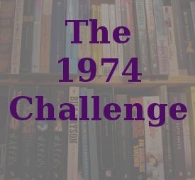 The 1974 Challenge